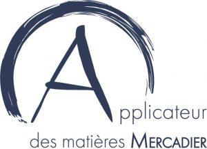 logo-applicatrice-mercadier
