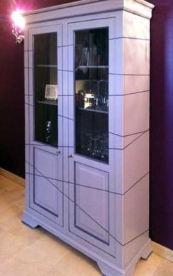 armoire enlacée bd