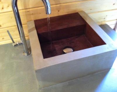 béton-ciré---point-d'eau-1000px