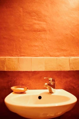 lavabo-en-tadelakt-bd
