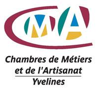 Chambres des Métiers  et de l'Artisanat des Yvelines
