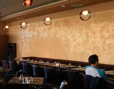 mur-restaurant-IMG 4036-bd