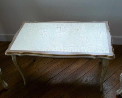 table-basse-bd